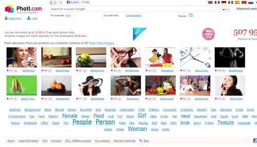 photli-immagini-gratis