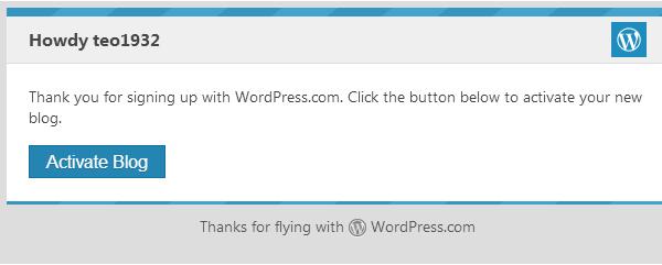wp-e-mail-conferma