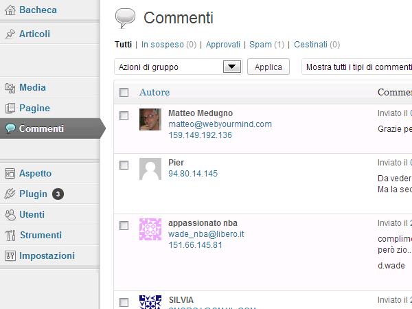 commenti-wordpress