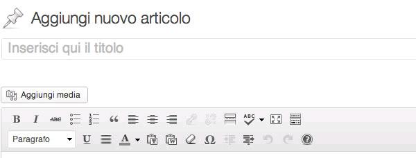 editor-standard-wp
