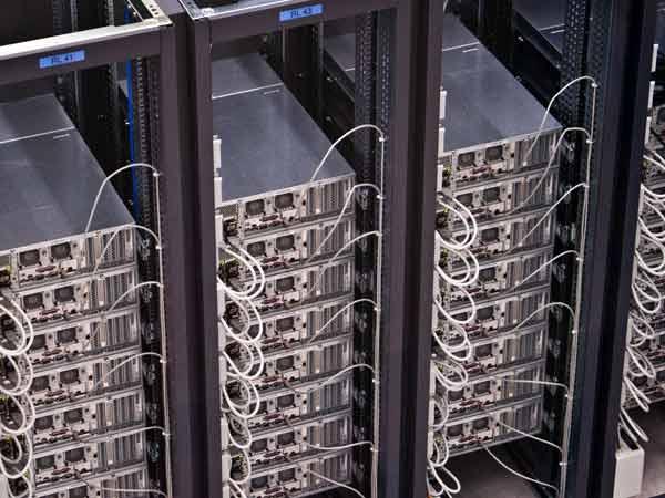 scegliere-server-hosting