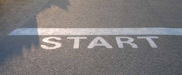 start-wp-install