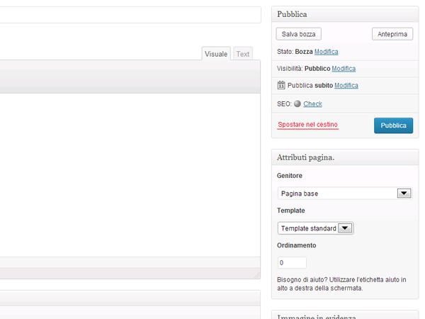wp-pagine-interfaccia