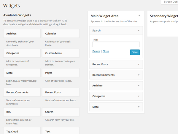 wordpress3_8_widget