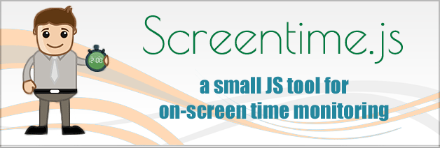 http://www.webyourmind.com/wp-content/uploads/2014/07/header-screentime.png