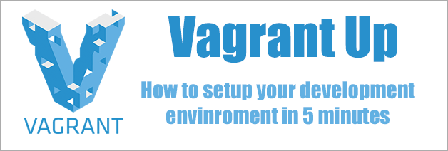 http://www.webyourmind.com/wp-content/uploads/2014/08/Header-Vagrant.png
