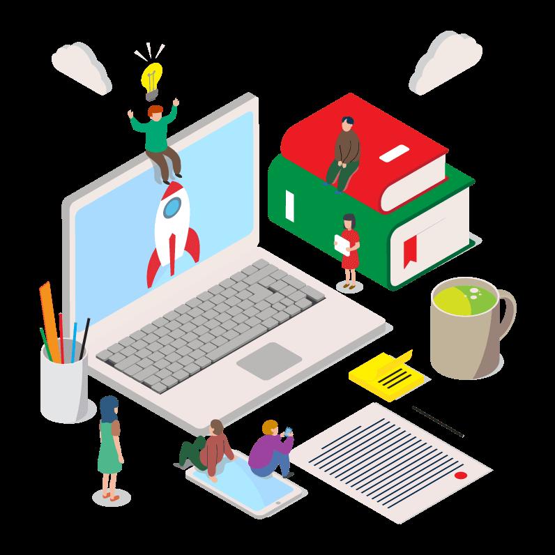 webyourmind-startups