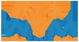 WebYourMind Logo